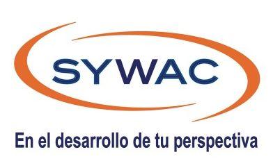 Sywac